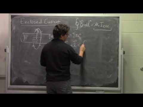 EMP Cubed Video 42