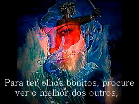Amor mio (No Volvere) - Gipsy King Translated - YouTube