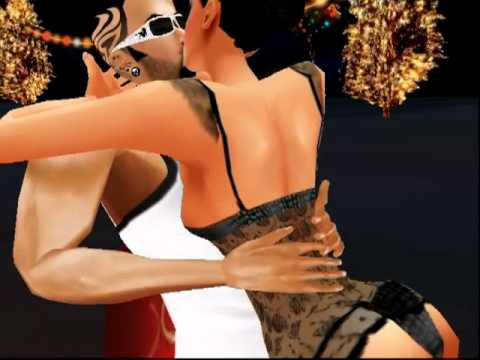 How to have sex in imvu