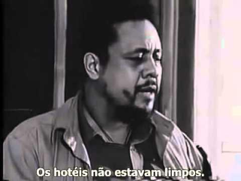Mingus  Charlie Mingus 1968 pt-br (legendado)