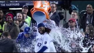 MLB 2015 World Series Highlights
