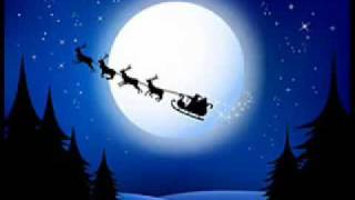 Nat King Cole Trio - The Christmas Song (Original with Strings).flv