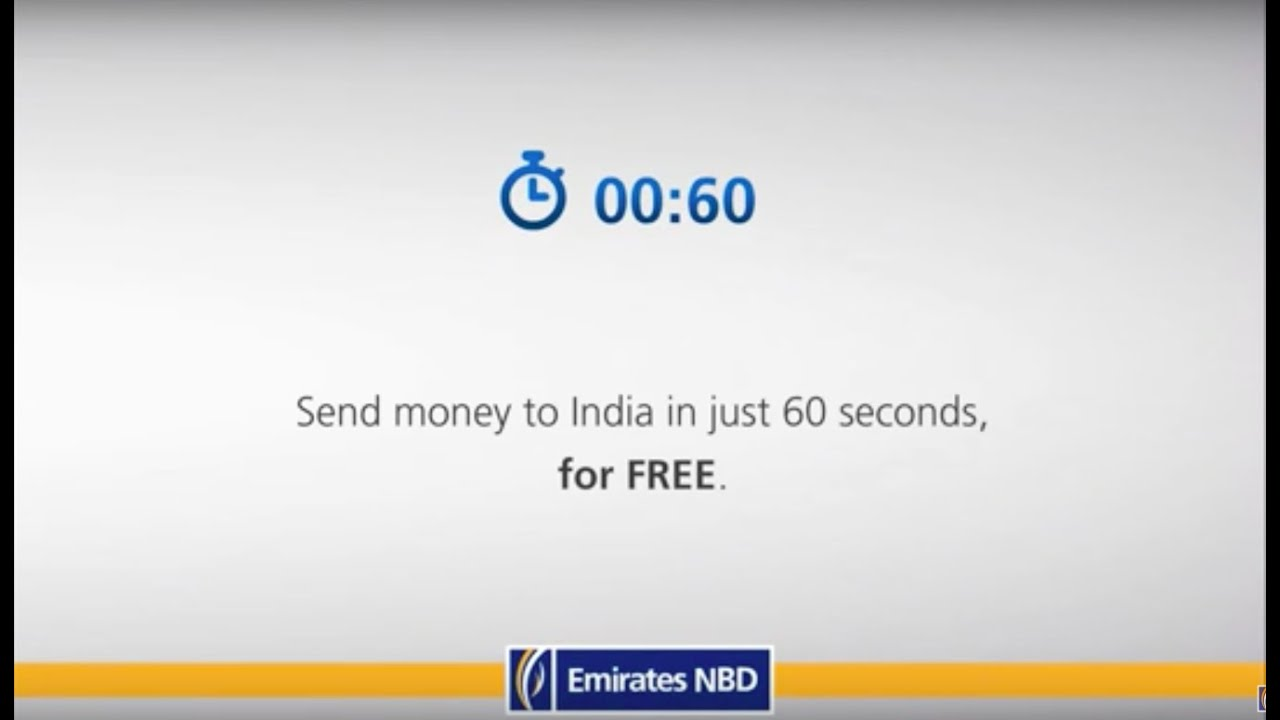 Send Money To India Instantly For Free With Directremit أرسل أموالك إلى الهند باستخدام دايركت ريمت