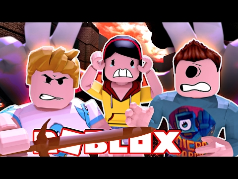 Defying DEATH!! - Roblox Death Run with Gamer Chad and MicroGuardian - DOLLASTIC PLAYS!