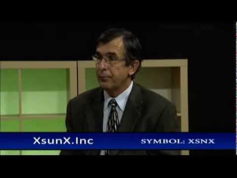 JUDY: W Video Xnsx
