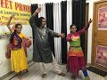 19 Learn Kathak with us