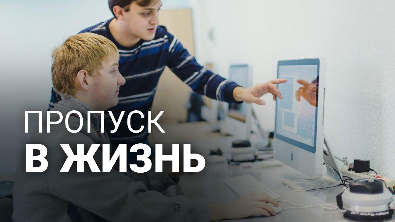 В России появится единая база дипломов и аттестатов ― Новости  В России появится единая база дипломов и аттестатов ― Новости 06 03 2017