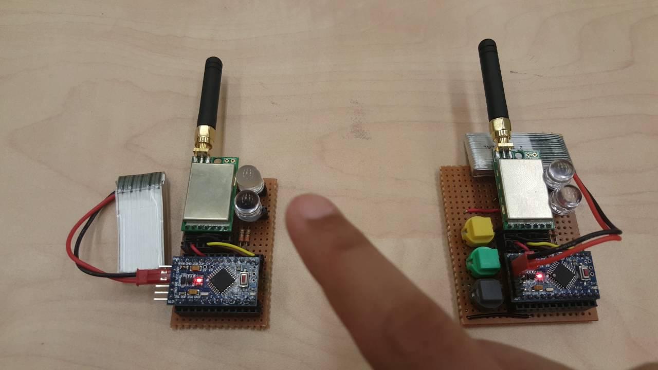 long range wireless data communicatoin using lora  up to