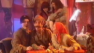 Маски в кабаре (Революция) — Комик-труппа «Маски» (2 Серии) — Военный юмор