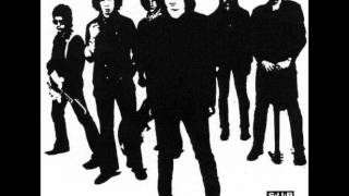 Radio Birdman - New Race (original version)