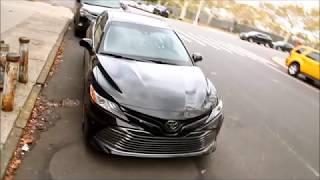 видео Новый Lexus LS 500 2017-2018 - фото, цена и комплектации, характеристики Лексус ЛС 5-го поколения