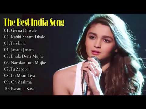 Lagu India Paling Sedih 2018 - Musik India Menyentuh Hati
