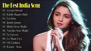 Lagu India Paling Sedih 2018 Musik India Menyentuh Hati.mp3