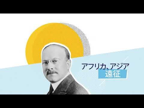 SAGA Hutchinson in Japanese