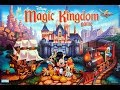 Disney Magic Kingdoms - Gameplay Trailer | Castle of Illusion starring Mickey Mouse By PaplO TV