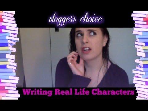 How to Write Your Hero Essay