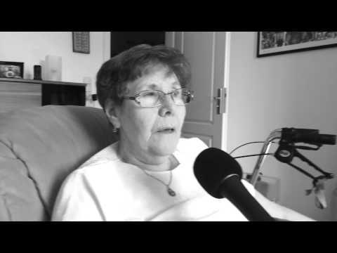 Senioren über Liebe Teil 1