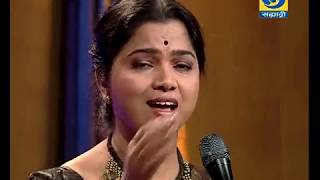 Swar Pravah - 12 May 2018 - स्वर प्रवाह