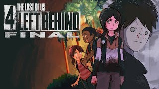 Cry Plays: The Last of Us: Left Behind [P4] [Final]