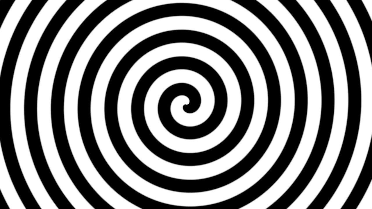 Consider, erotic fetish hypnosis remarkable
