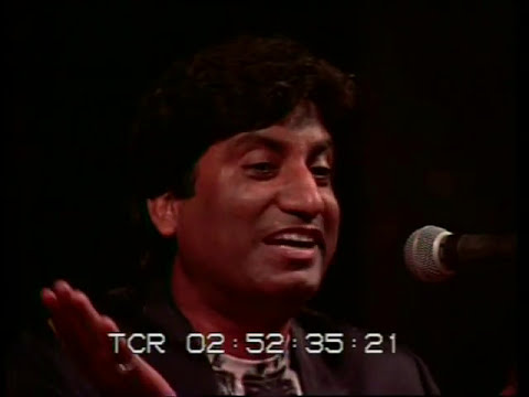 Raju Shrivastav comedy LIVE | Exclusive | Hilarious
