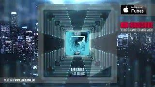 ben-cross---that-music-original-mix