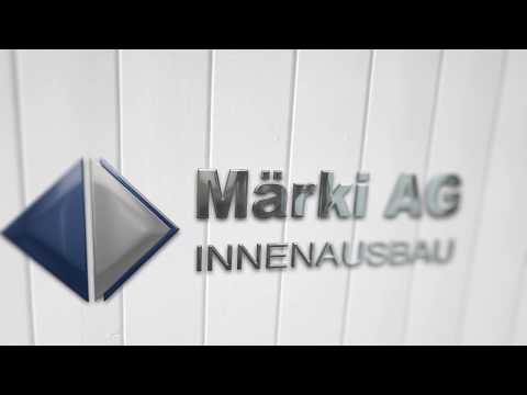 Märki AG