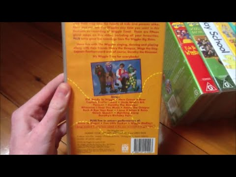 how to change vhs to dvd