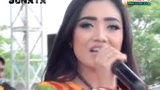 Download KALI MERAH DEVIANA SAFARA OM SONATA