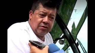 Vía alterna entre Popayán y Cali fue reabierta por las autoridades thumbnail