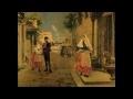 """Capture de la vidéo Cavalleria Rusticana: """"sicilano: O Lola!"""""""