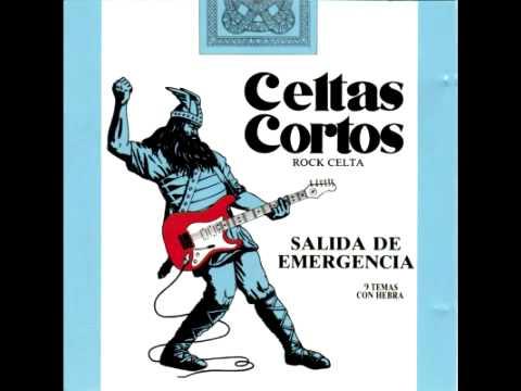Aurora - Celtas Cortos [Download Link]