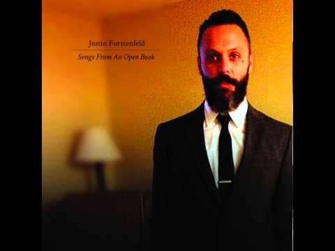 Justin Furstenfeld - Fear