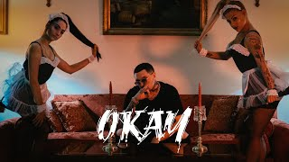 MG - OKAY 👌 (Official Music Video) (4K) Prod. Gosei