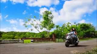 Nagni | Resham Anmol | Bhinda Aujla | FULL REMIXED BY DJ HANS | Video Mixed By Jassi Bhullar