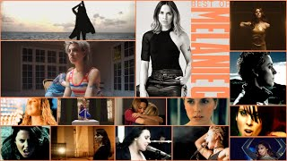 Best Of Melanie C - Who I Am
