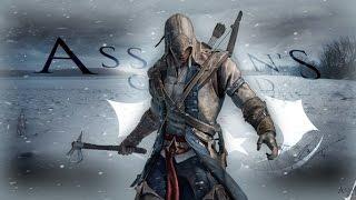 Assassin's Creed 2 Взлом на деньги (Cheat Engine)