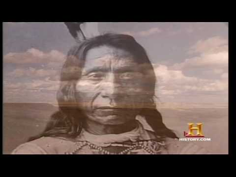 Sitting Bull Documentary