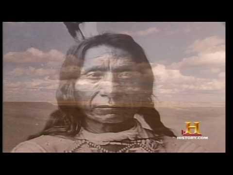 Sitting Bull Documentary