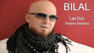 Cheb Bilal - Mazal Ghaydatni