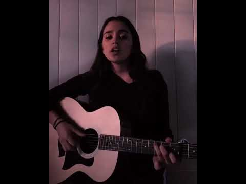 Hollow Tori Kelly | Cover by Maia Reficco ♡