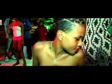 [nouveauté-dancehall-2015]-bwada-nahoy---wine-it-up---bbpna-vol1-disponible-sur-itunes