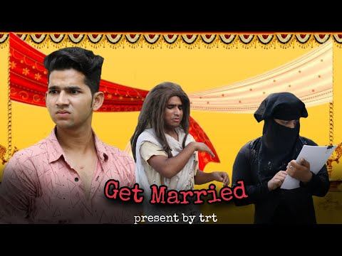 WHEN WILL I GET MARRIED | TOP REAL TEAM | TRT