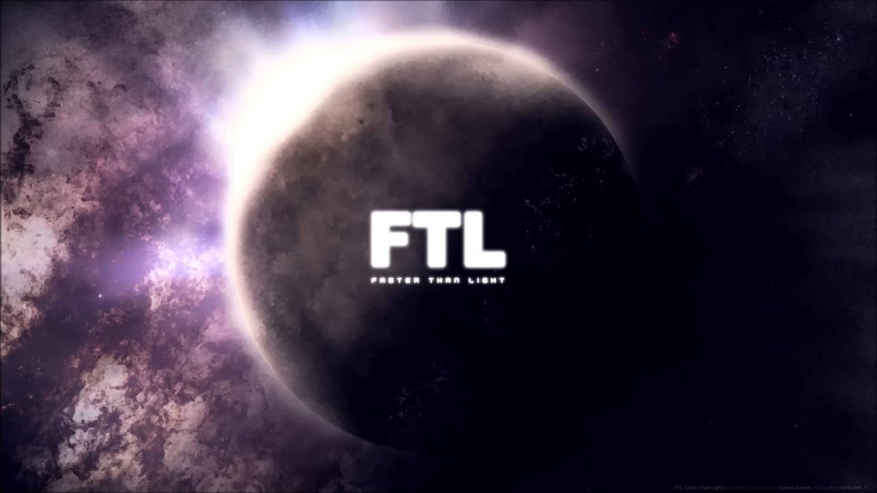 GSM #12: Ben Prunty - Debris (battle) (FTL: Faster Than Light) - YouTube