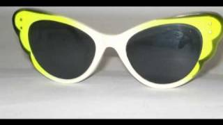 Dwight Pullen   Sunglasses After Dark