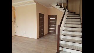 Дом с ремонтом в станице Анапской, 120 кв м  на 4 сотках. Цена 5 600 000  I АНАПА