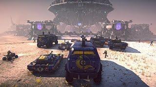 PlanetSide 2   gameplay ita (ps4)