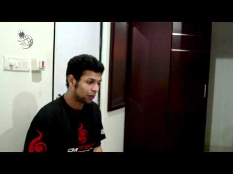 A Gamer's Diary : with Ben Varghese (Part 2)