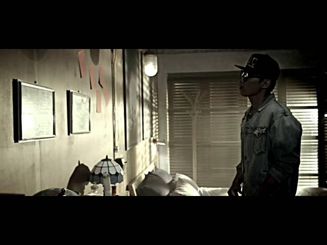 태완(Taewan) - History(feat. San E) [Official MV]