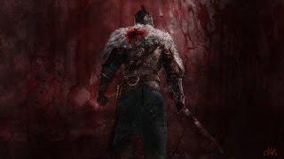 Дебютный трейлер Dark Souls 3